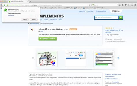 descargar-videos-youtube-ordenador2
