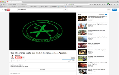 descargar-videos-youtube-ordenador3