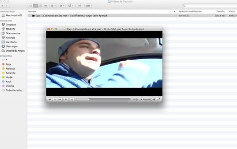 descargar-videos-youtube-ordenador5