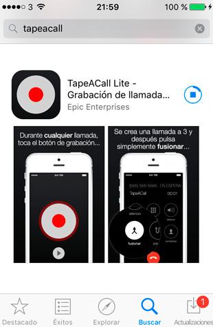 grabar-conversacion-iphone1