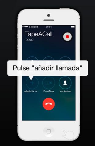 grabar-conversacion-iphone3
