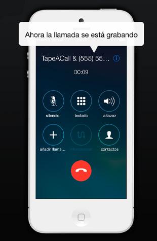 grabar-conversacion-iphone4