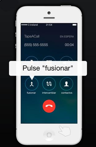 grabar-conversacion-iphone5