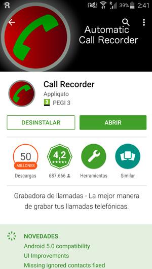 grabar-llamadas-android1