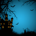 halloween-sounds