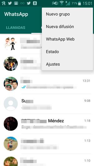 whatsapp-copia-seguridad-google-drive1