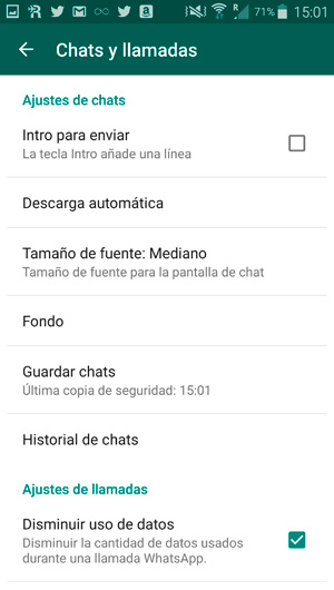 whatsapp-copia-seguridad-google-drive3