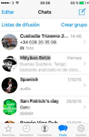 whatsapp-copia-seguridad-icloud1