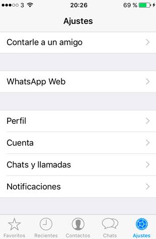 whatsapp-copia-seguridad-icloud2