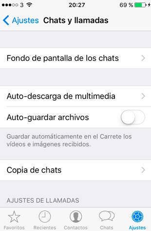 whatsapp-copia-seguridad-icloud3