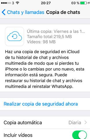whatsapp-copia-seguridad-icloud4