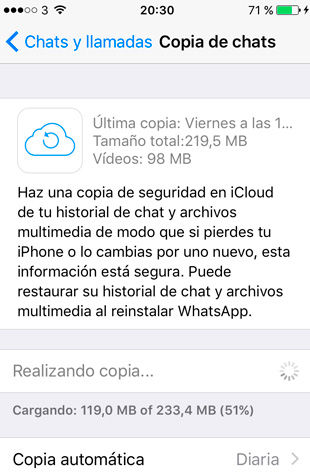 whatsapp-copia-seguridad-icloud5