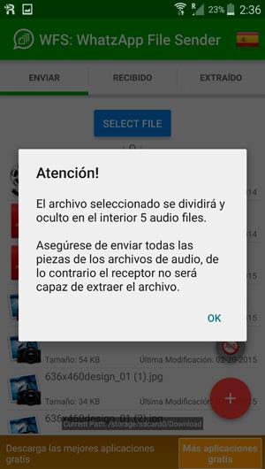 whatzapp-file-sender-3