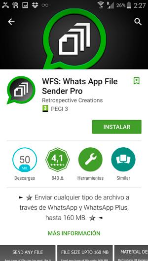 whatzapp-file-sender
