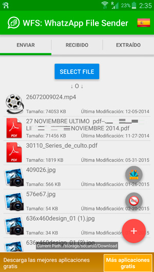 whatzapp-file-sender2
