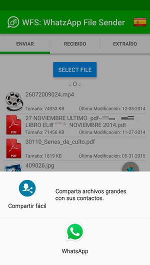 whatzapp-file-sender4