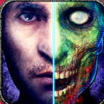 zombiebooth
