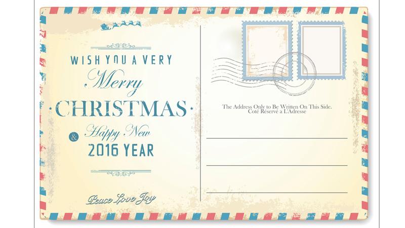 Aplicaciones y webs para felicitar la Navidad