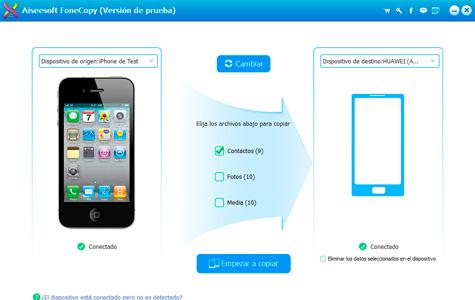 copiar-datos-smartphone-a-otro2