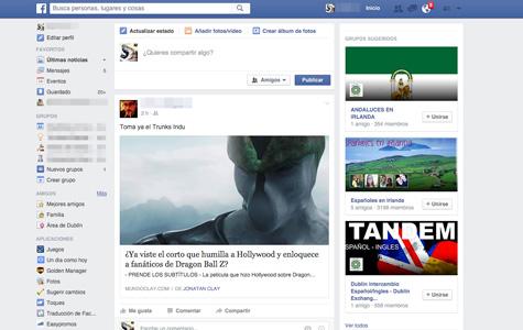 crear-listas-facebook-compartir-contenido