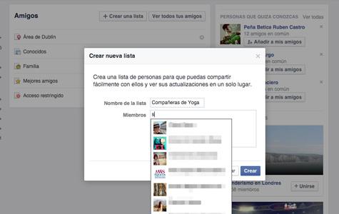 crear-listas-facebook-compartir-contenido2