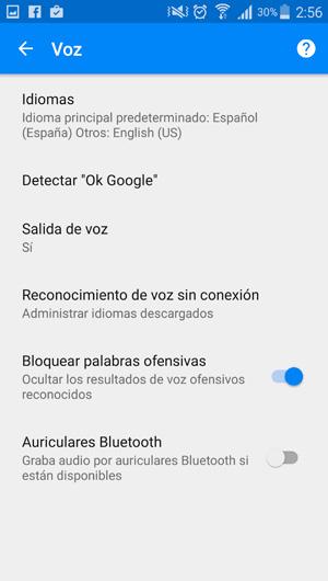 dictar-mensajes-whatsapp-google-now-3