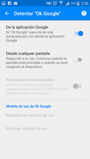 dictar-mensajes-whatsapp-google-now-4
