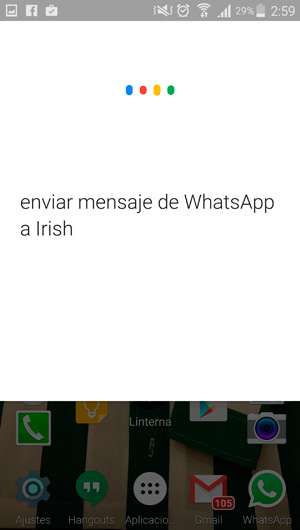 dictar-mensajes-whatsapp-google-now-5