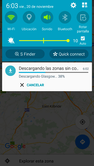 google-maps-offline-5