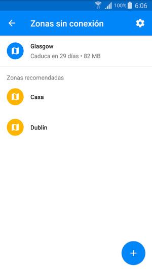 google-maps-offline-6