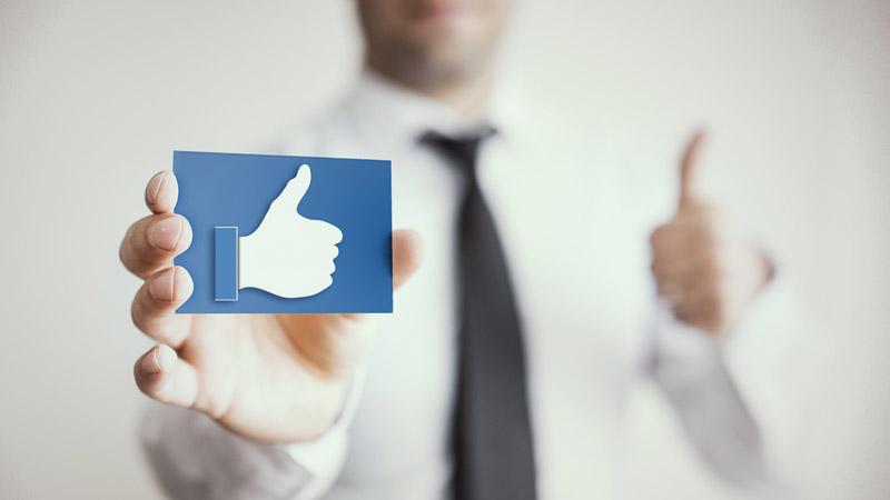 Cómo controlar quién ve tus publicaciones en Facebook