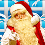 navidades-sorprendentes