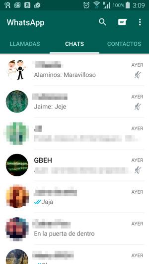 ocultar-conversacion-whatsapp-android1