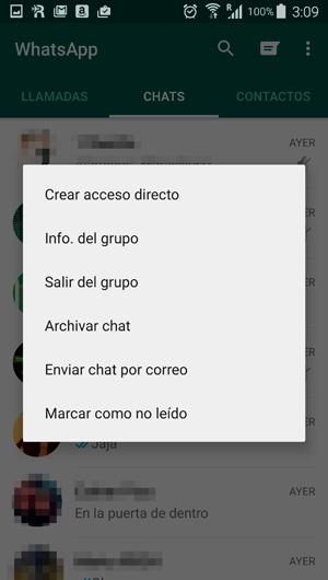 ocultar-conversacion-whatsapp-android2