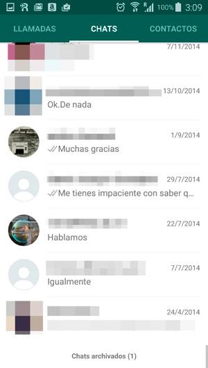 ocultar-conversacion-whatsapp-android3