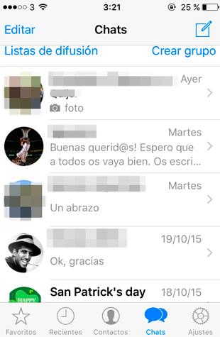 ocultar-conversacion-whatsapp-ios1