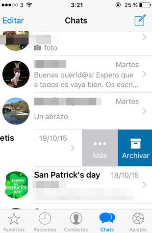 ocultar-conversacion-whatsapp-ios2