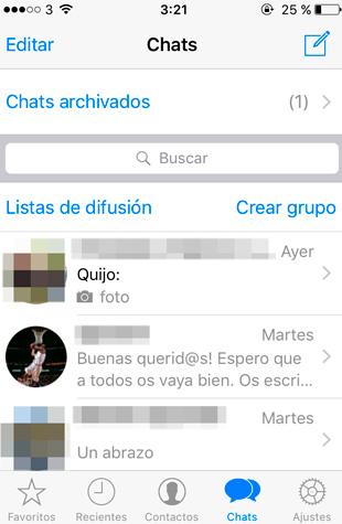 ocultar-conversacion-whatsapp-ios3