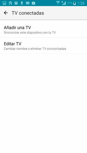 ver-youtube-televisor3