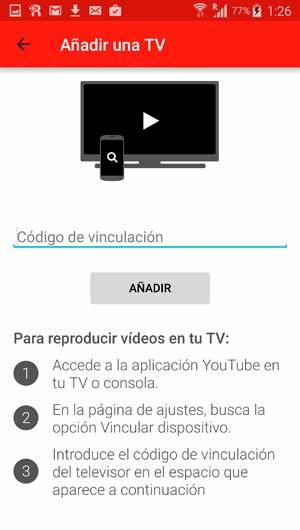 ver-youtube-televisor4