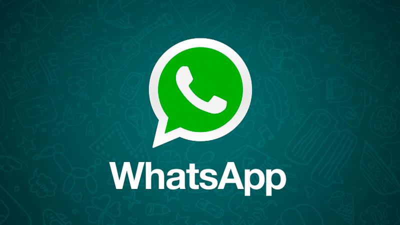 Descubre con que contacto hablas más por WhatsApp en tu iPhone