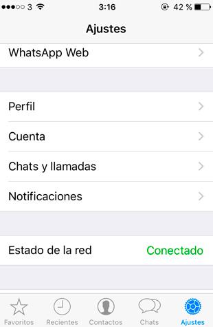 whatsapp-con-quien-hablas-mas2