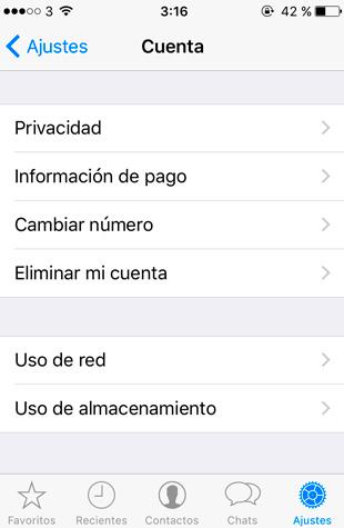 whatsapp-con-quien-hablas-mas3