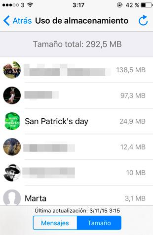whatsapp-con-quien-hablas-mas5