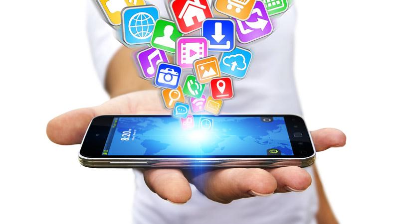 Las mejores aplicaciones de 2015 para iPhone y iPad, según Apple