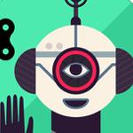la-fabrica-robots