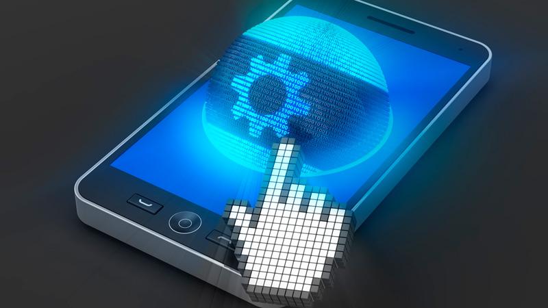 Qué hacer antes y después de una actualización de tu móvil