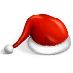 recetas-navideñas