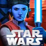 star-wars-revolucion