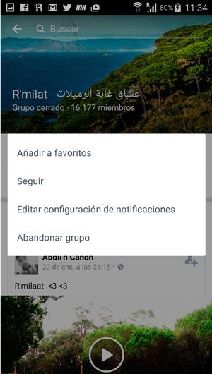 abandonar-grupo-facebook-3
